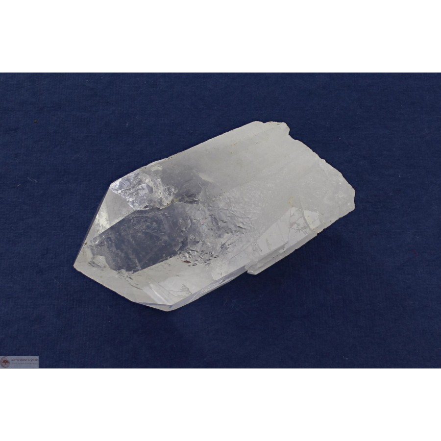 Quartz Point - SKU_A_1932