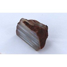 Sardonyx Scottish Agate - SKU_A_1338