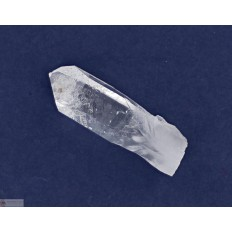 Aaa Grade Ultra Clear Quartz - SKU_A_2020