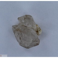 Clear Quartz - SKU_A_2022